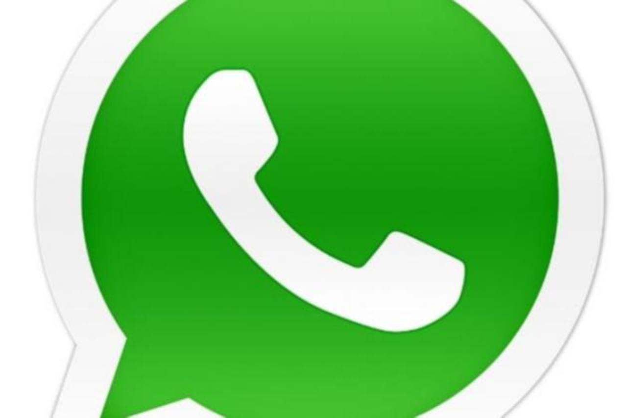 Virus roba información bancaria por WhatsApp