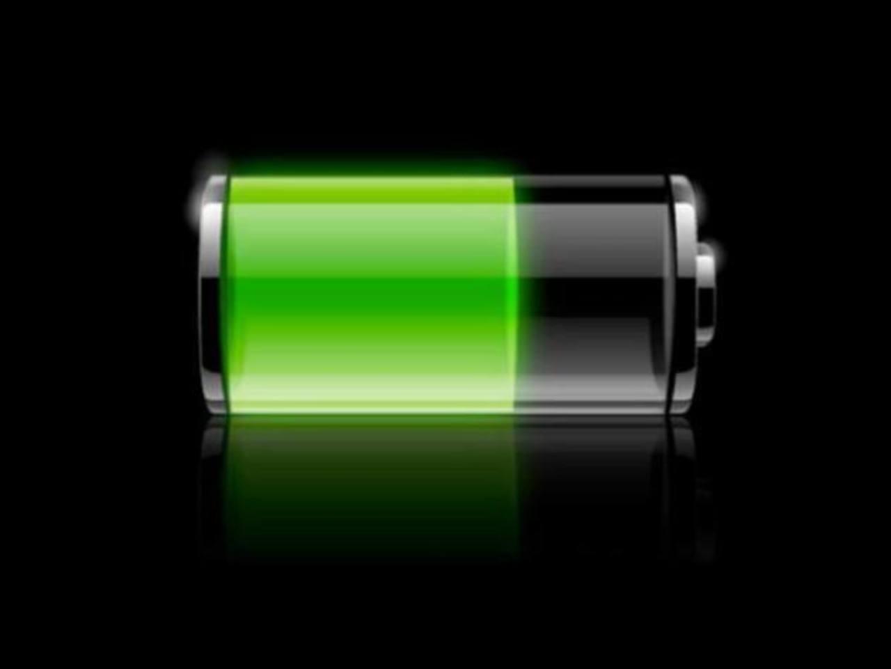 Trucos para alargar la duración de la batería del celular