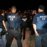 Estados Unidos cerró el año fiscal 2013 con un total de 368 mil 644 deportados hacia distintos países, según el Departamento de Seguridad Nacional de ese país (DHS). Foto EDH / Archivo