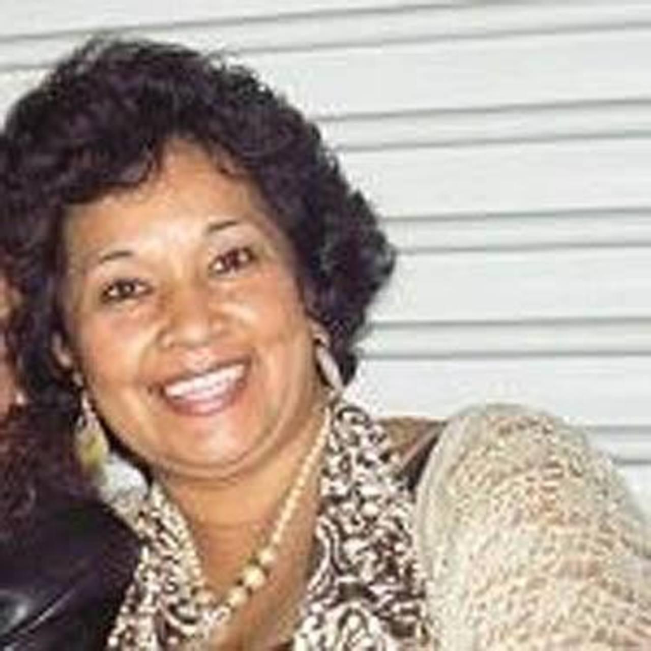 La muerte de Candelaria Morataya de Corvera, generó el repudio de la comunidad salvadoreña en Australia. Foto EDH