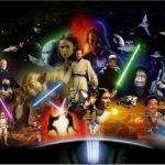 Disney compró Lucasfilm en 2012 por lo que este anuncio no sorprende a los expertos