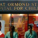 Hospital indemniza a niña por inyectarle accidentalmente pegamento