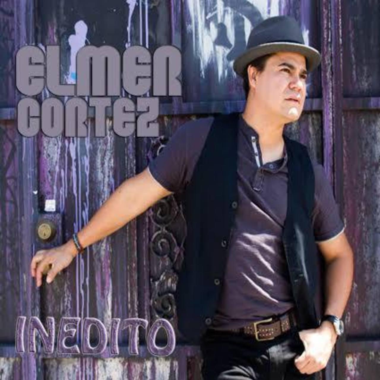 El nuevo álbum del cantautor posee bachatas y baladas.