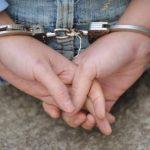A prisión jefe PNC por presunto nexo con pandilleros