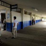 Guatemala protesta por cobro en fronteras de El Salvador