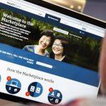 En EE.UU. hay alrededor de 55 millones de personas que no tienen un seguro médico. foto edh / archivo