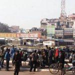 Violan en grupo a mujer danesa de 51 años en India