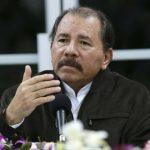 Daniel Ortega no quiere dejar el poder y busca reelegirse.
