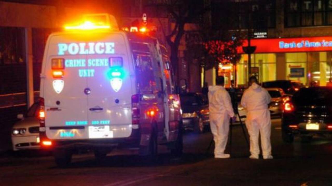 Acusan a hispano de triple homicidio en Nueva York