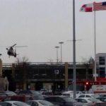 Al menos 3 muertos deja tiroteo en centro comercial de Washington