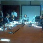 Fiscal asegura que comisión por $10 Mlls. es inconstitucional