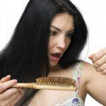 Riesgo de lupus es más alto en mujeres