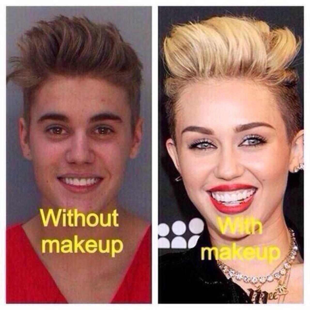 Arresto de Justin Bieber deja simpáticos memes
