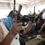 Maras se beneficiaron con las políticas del Gobierno de Funes