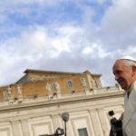 El Papa reorganiza el banco vaticano