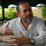 Director de diario Co Latino detenido por caso resuelto