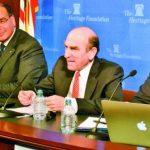 Inseguridad económica y ciudadana en la mira