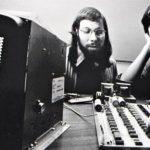 Macintosh celebra hoy sus 30 años de vida