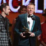 Sonido experimental se impuso en la 56° gala de los Grammy