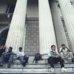 Cepal elimina cifra de desempleo de El Salvador para 2013 en su web