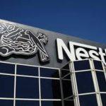 Nestlé construirá dos fábricas en México
