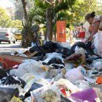 Minsal revoca alerta sanitaria en San Salvador y Mejicanos