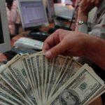La Fed pretende descativar su multimillonario plan de estímulos. Foto edh /archivo