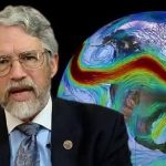 John Holdren, asesor de Ciencia y Tecnología del Presidente Barack Obama. foto edh / internet
