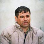 El Chapo Guzmán es retratado en una serie televisiva que será estrenada en Estados Unidos en octubre. Foto/ Archivo