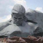 Fotos: Estos son los monumentos más feos del mundo