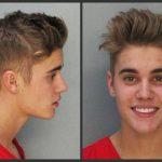 Justin Bieber es arrestado en Miami Beach por participar en carreras callejeras