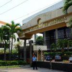 Sala ordena reinstalar a 43 empleados cesados en CCR