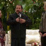 El parlamento aprobó la reforma constitucional que abre la puerta para que Daniel Ortega pueda aspirar a se reelecto en 2016. Foto/ Archivo