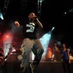 Dúo puertorriqueño Calle13 se presentará en El Salvador