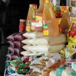 Reglamentos salvadoreños y centroamericanos exigen envasado de calidad e higiénico. Foto EDH / archivo