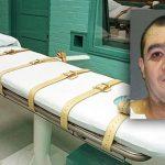 Abogados de mexicano quieren detener su ejecución