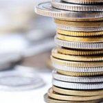 Monedas latinoamericanas suben ante panorama de EEUU