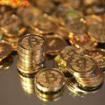 Las autoridades rusas dicen que la moneda bitcoin es ilegal