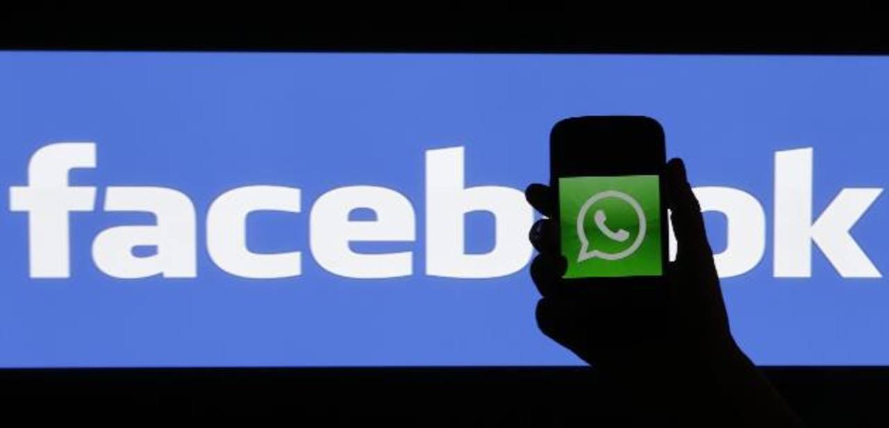 Al fusionarse, Facebook y WhatsApp podrían ser capaces de abordar los mercados que hasta ahora han resultado escurridizos para Facebook