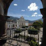 Guatemala es uno de los mercados de mayor atractivo para inversionistas latinoamericanos. foto edh / archivo