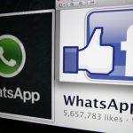 WhatsApp fue fundada por un inmigrante ucraniano que abandonó la universidad, Jan Koum, y un ex alumno de Stanford, Brian Acton, WhatsApp es una historia exitosa de Silicon Valley, saltando a 450 millones de usuarios en cinco años y sumando otro mill