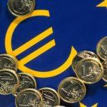 El crecimiento de la zona europea ahora tiene extenderse ahora a la creación de empleo, un vínculo crucial que de momento le falta a la recuperación, según analistas