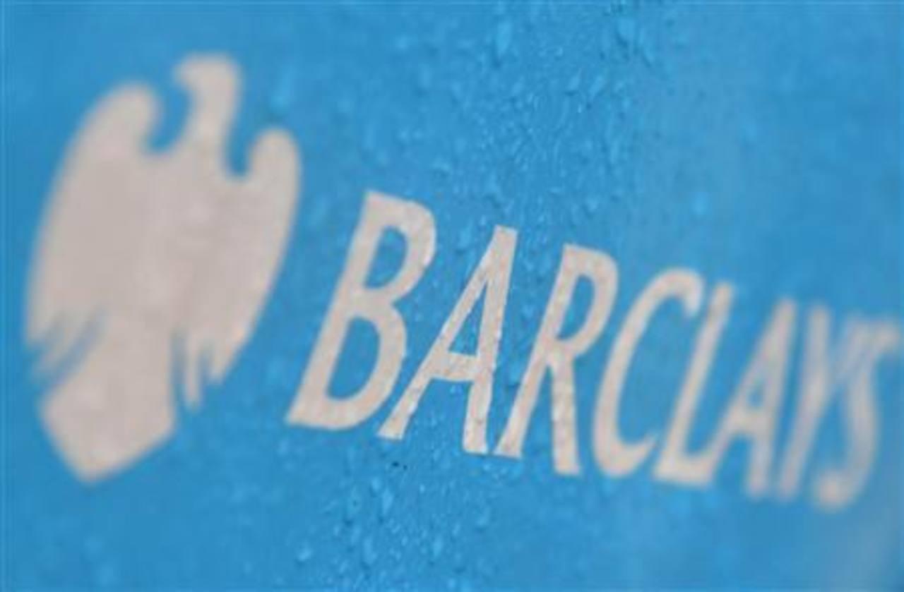 Barclays investiga filtración de datos de clientes