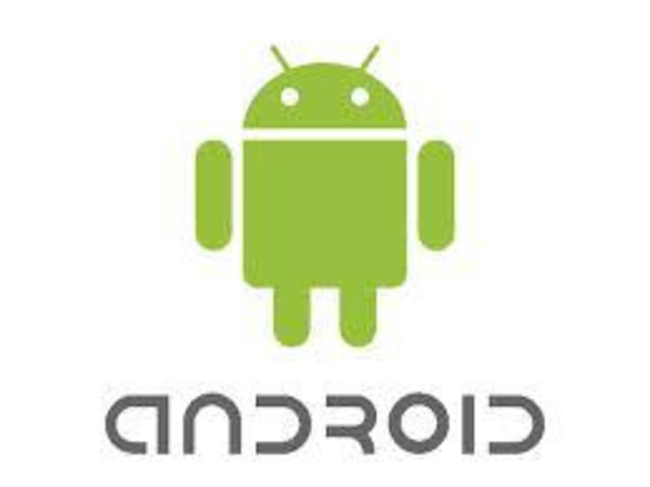Android, popular entre los ciberdelincuentes