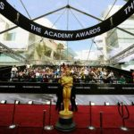 Ceremonia de premios Oscar 2014 se transmitirá por primera vez en internet