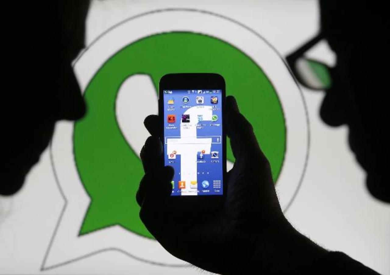 Problemas de servidores en todo el mundo causaron la falla en el servicio de la red social.