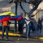 Presidente de Uruguay estaría dispuesto a mediar en conflicto de Venezuela