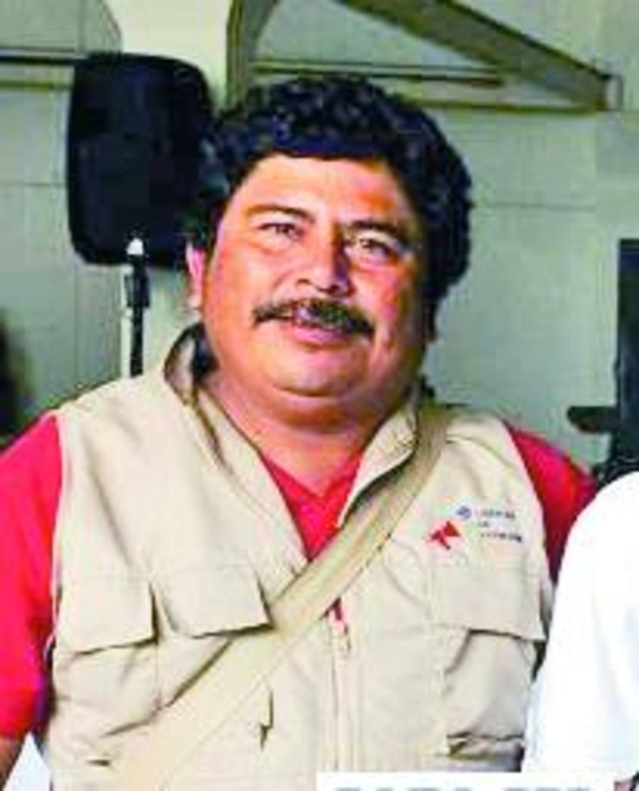 Corte IDH juzga a Venezuela por asesinato de dos hermanos