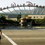 """La compañía de medios dijo que lanzó el nuevo servicio el martes y que coincidió con el estreno digital de la película animada de Disney """"Frozen"""". Foto/ Archivo"""