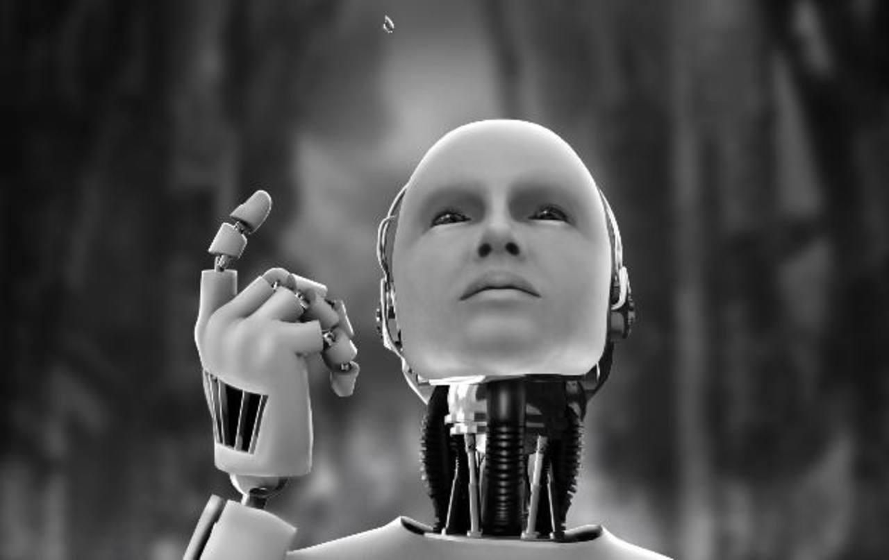Los trabajos que serán sustituidos por robots